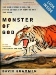 Monster of God